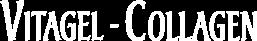 Vitagel-Collagen - kolagen w proszku